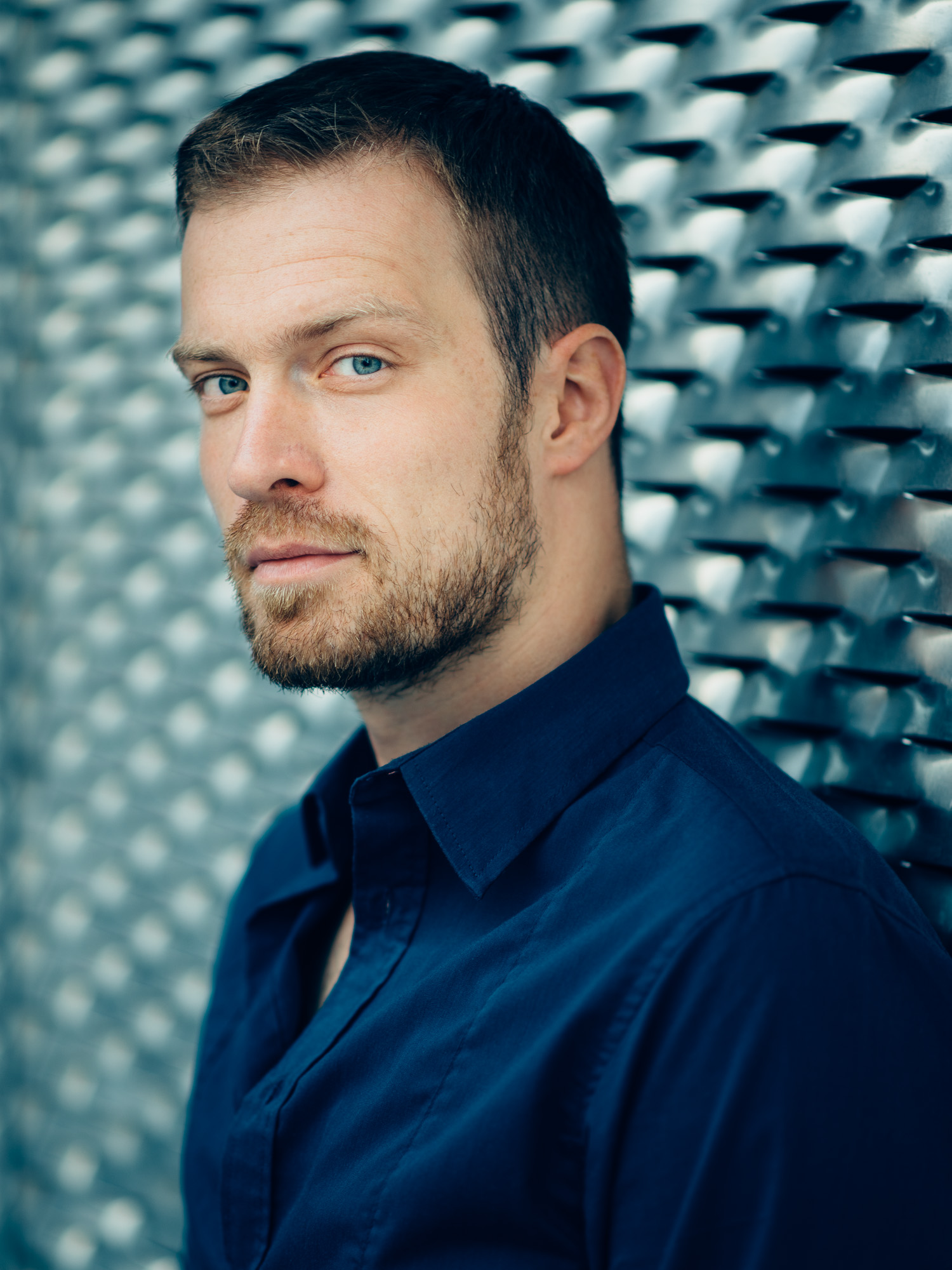Foto: Lutz Michen
